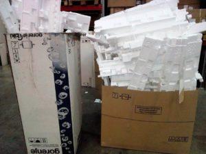 Какие отходы мы покупаем?